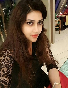 Escorts in Rose Palace Hotel Lahore