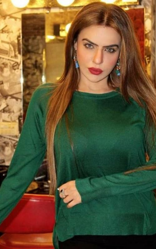 Call Girls IN ICHHRA Lahore