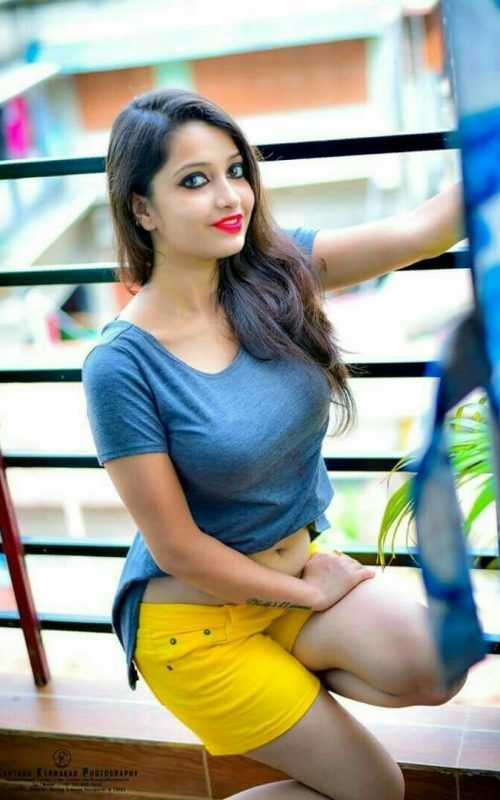 Escorts in Dhair Lahore