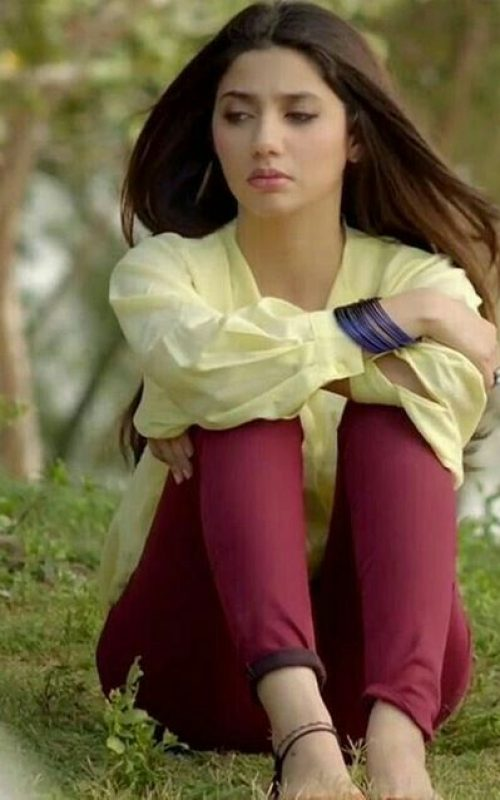 hot call girls in Park Avenue Lahore