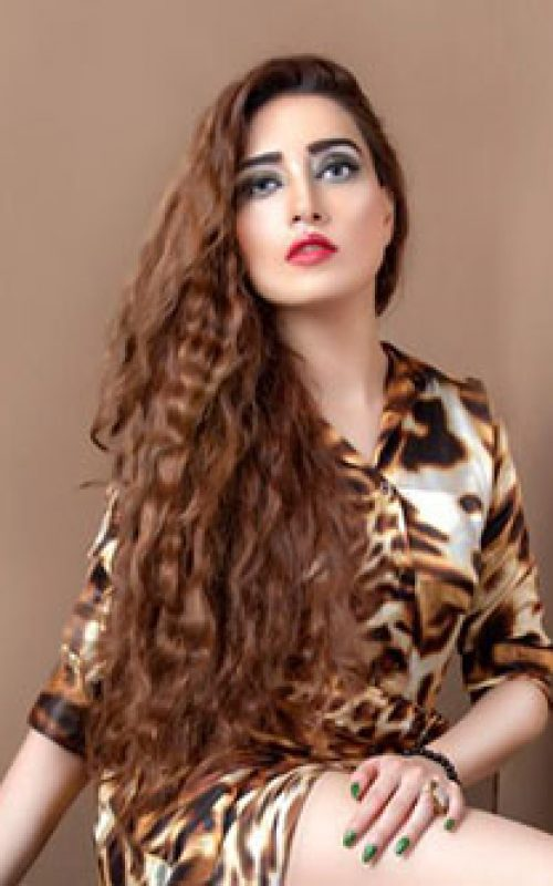 call girl in Country Club Lahore