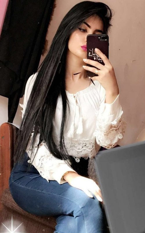 Country Club Lahore escorts