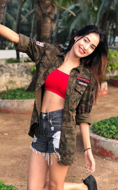 ESCORTS IN DHA Lahore