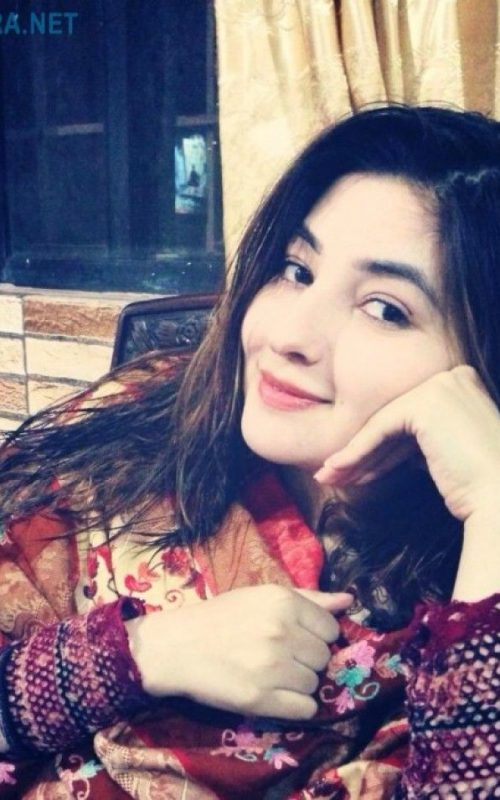 call girl IN NISHAT HOTEL LAHORE