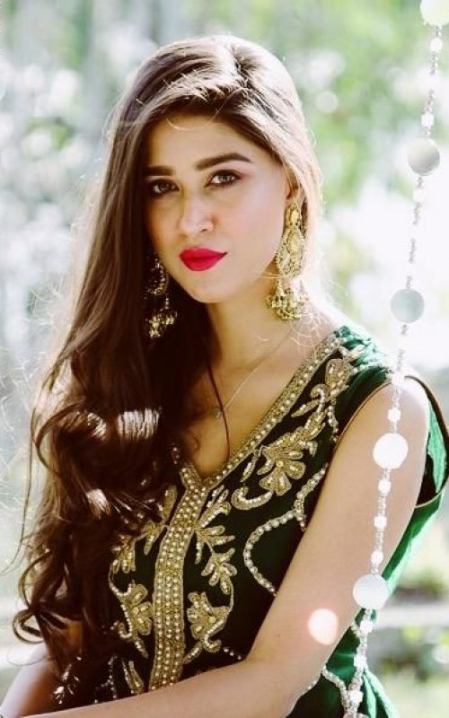 Call girls IN MODEL TOWN Lahore