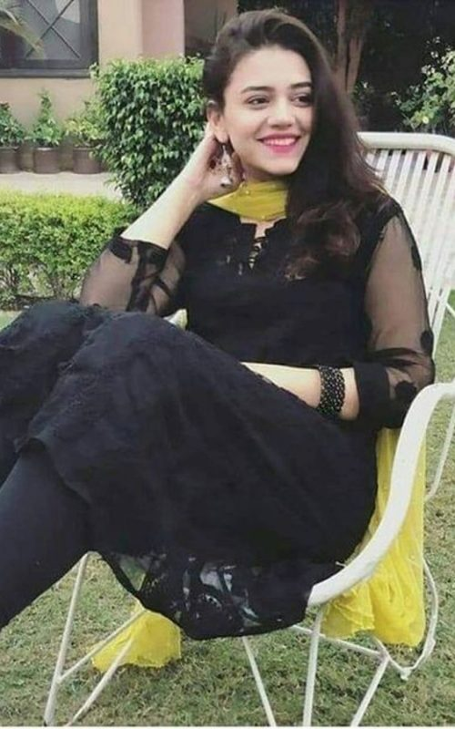 ESCORTS IN TOWNSHIP Lahore