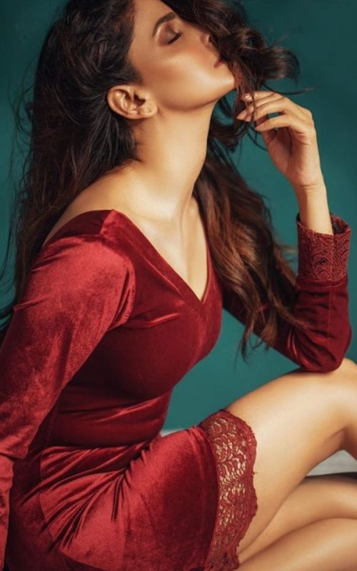 Professional call Girls in Lahore