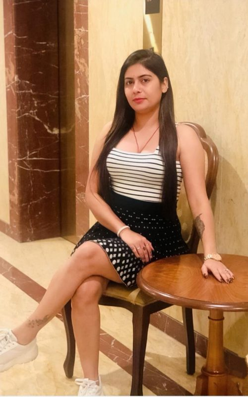 Call Girls in Jublee Town Lahore