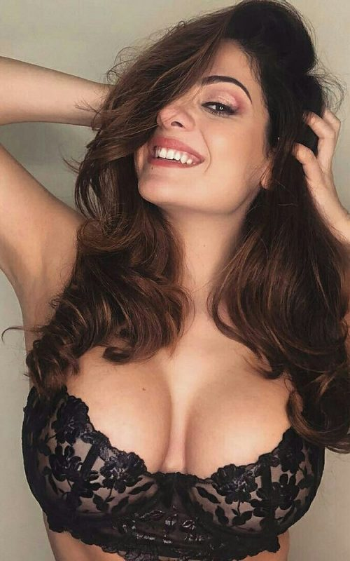 Call Girls IN TOWNSHIP Lahore