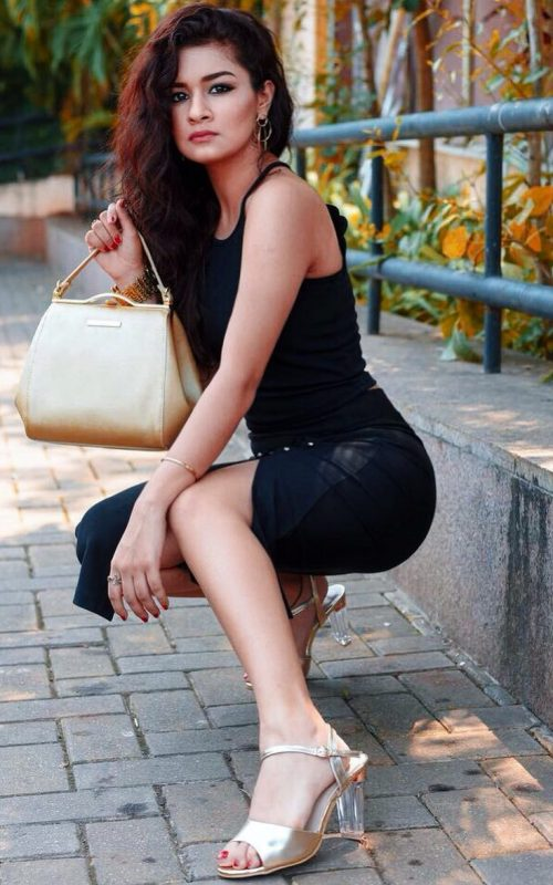 call girls in Park Avenue Lahore