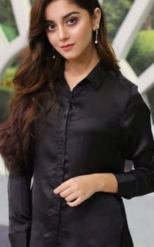 CALL GIRL IN HOTEL ONE LAHORE