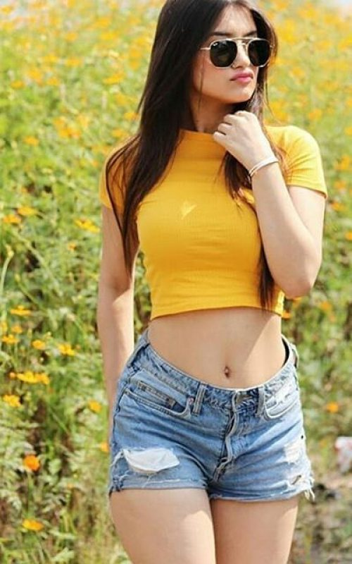 Call girls in Cavalry Town Lahore