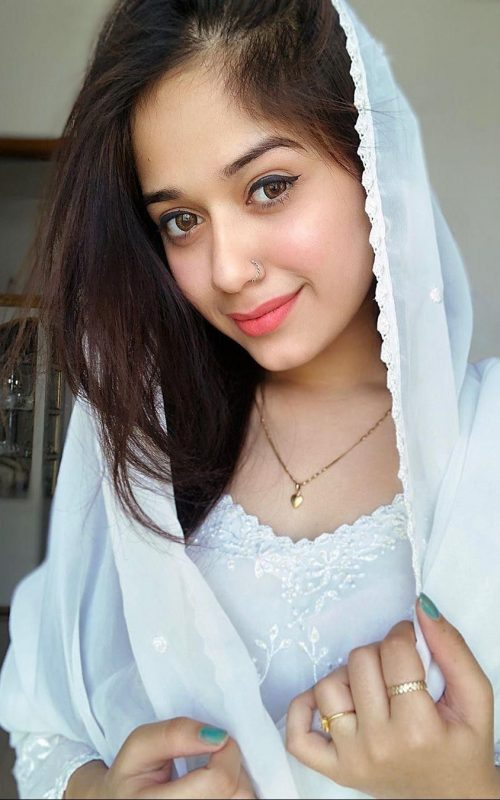 ESCORTS IN BAHRIA TOWN Lahore